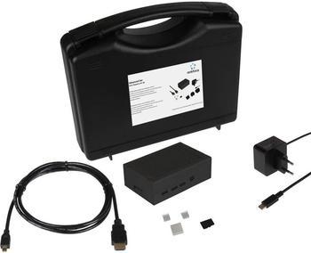 renkforce-advanced-set-f-raspberry-pi-2-b-3-b-3-b-inkl-gehaeuse-inkl-netzteil-inkl-hdmi-kabel-inkl-noobs-os-inkl-kuehlkoerper