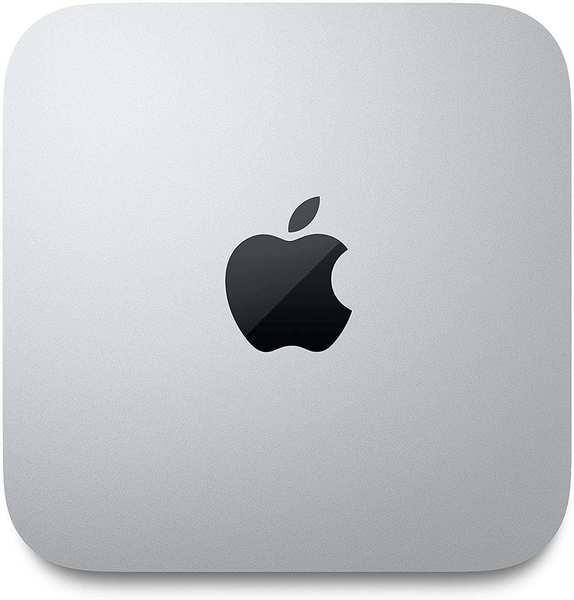 Apple Mac mini 2020 M1 (MGNR3D/A) 8 GB RAM 256 GB SSD