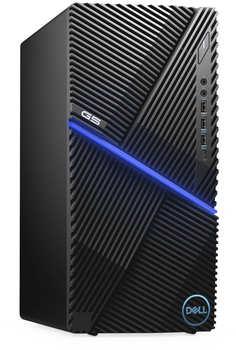 Dell Inspiron G5 5090 (N5JTN)