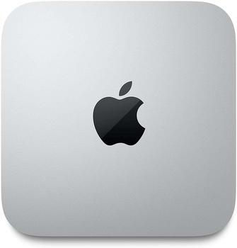 apple-mac-mini-m1-8-gb-ram-2-tb-ssd-8-core-gpu