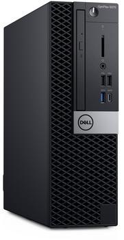 Dell OptiPlex 5070 SFF (TKT0H)