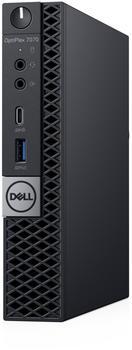 Dell OptiPlex 7070 Micro (68X9D)