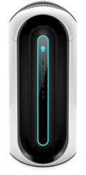 Alienware Aurora R10 (DW969)