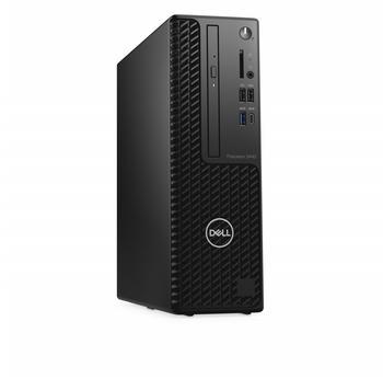 Dell Precision T3440 (YWTX3)