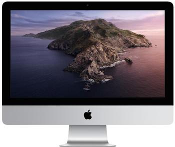 """Apple iMac 27"""" Retina 5K Display [2020] (4064307277653)"""