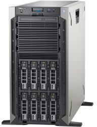 Dell T340 E-2224 16GB 1TB HDD H330