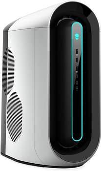 Alienware Aurora R10 AMD® Ryzen 7 5800X Gaming PC, NVIDIA RTX 3060 Ti