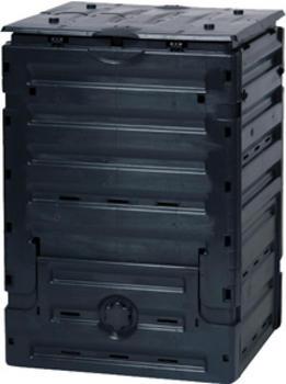 garantia-eco-master-300-liter