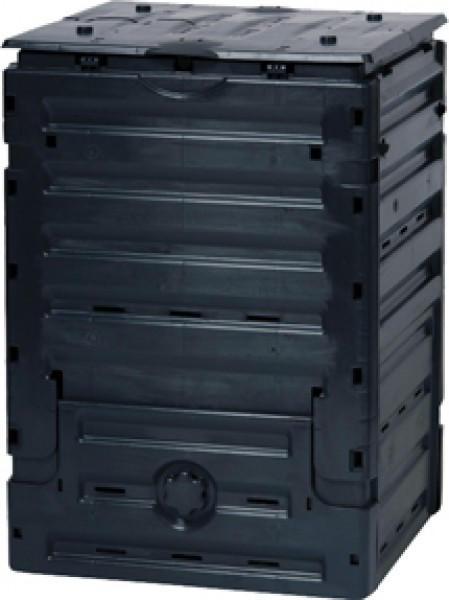 Garantia Eco-Master 300 Liter