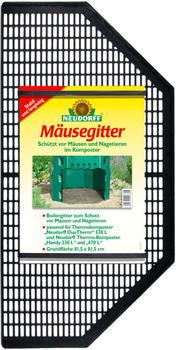 Neudorff Mäusegitter für Thermokomposter 230/470 Liter