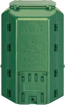Neudorff DuoTherm 530 Liter