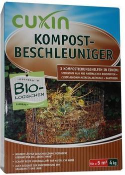 cuxin-kompost-beschleuniger-granulat