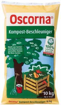 oscorna-kompost-beschleuniger-10-kg