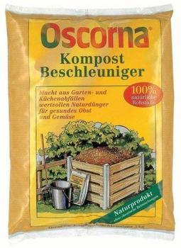 oscorna-kompost-beschleuniger-5-kg