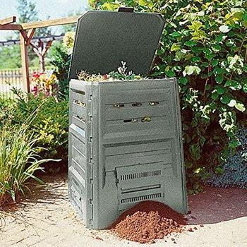 gaertner-poetschke-komposter-640-liter