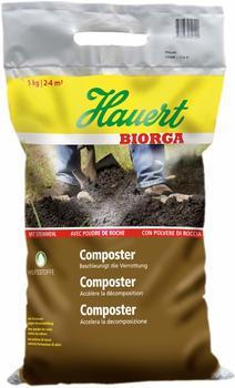 hauert-biorga-composter-5-kg