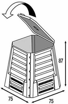 gaertner-poetschke-komposter-340-liter