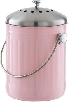Heine Komposter rosé