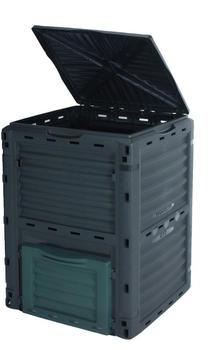 Eliware Schnellkomposter 300 Liter