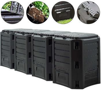 prosperplast-garden-composter-1600l