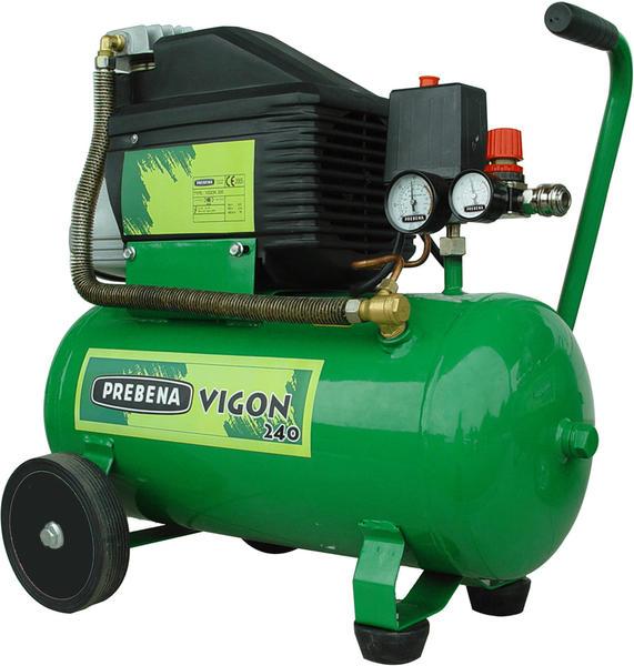 Prebena Vigon 240