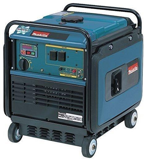 Makita G4300IS