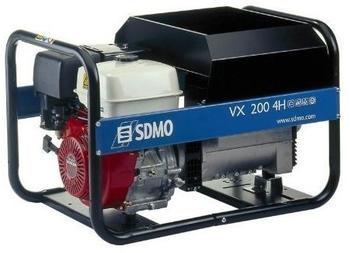 sdmo-vx-2004h