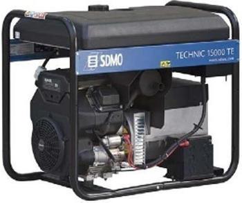 sdmo-technic-15000-te