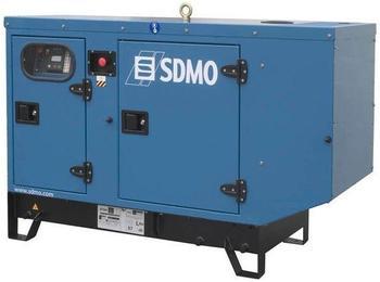 SDMO XPT9KM