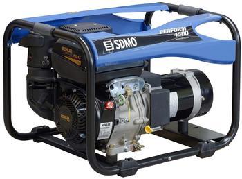 sdmo-perform-4500