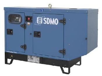 SDMO XP-T16K-ALIZE