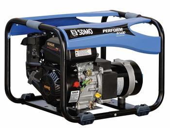 sdmo-perform-6500