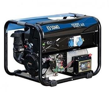 sdmo-technic-6500-e-avr