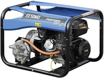 sdmo-perform-3000-gaz