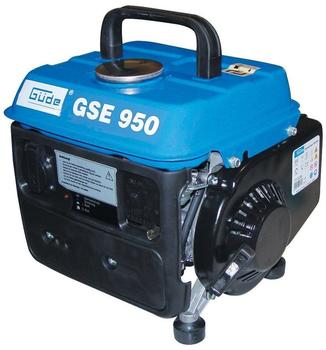 guede-gse-950