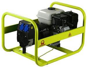 Pramac E 3200 (PA252SHI)