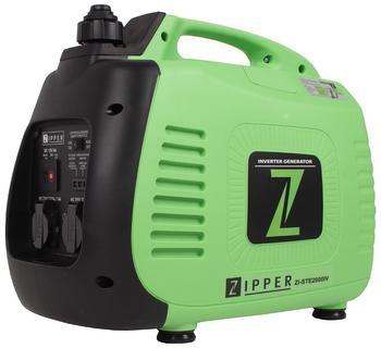Zipper ZI-STE 2000