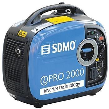 sdmo-inverter-pro-2000