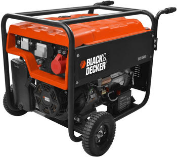 black-decker-bd-5500