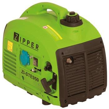 Zipper ZI-STE950A