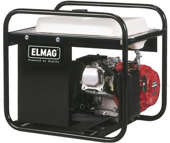 elmag-sebs-3300-w-11