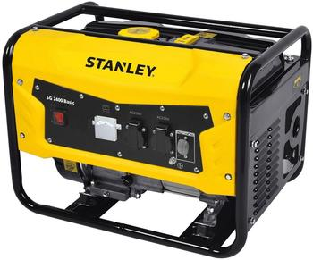 stanley-sg-2400-604800010