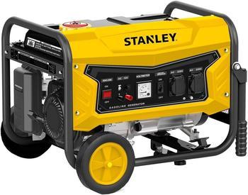 stanley-sg-3100-604800020