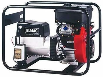 elmag-seb-10000-wd