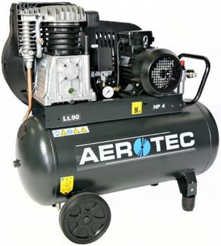 aerotec-aero-600-90