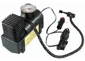 Unitec Kleinkompressor (10924)