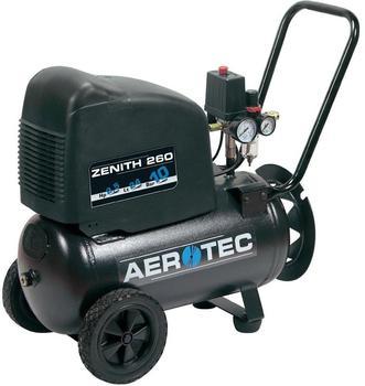 aerotec-zenith-260-10-24-pro