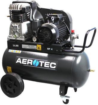 aerotec-650-90
