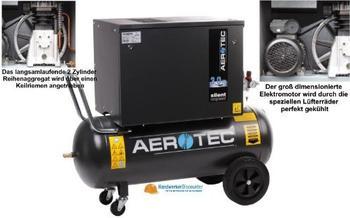 aerotec-super-silent-90-ct3