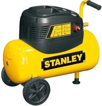 stanley-om195-6-hp-15